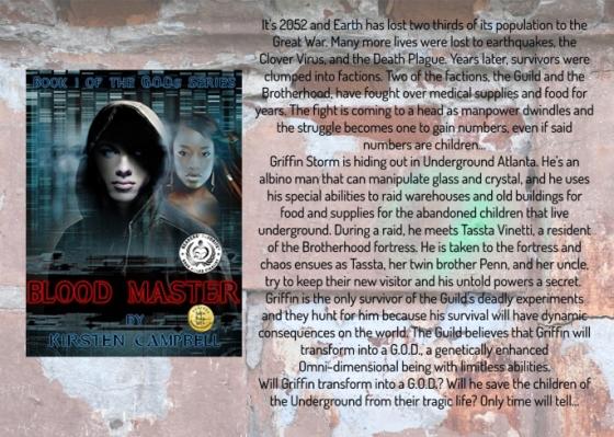 Kirsten Blood Master blurb.jpg