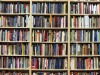 New Resource Page for Authors Whose Publishers Close Doors via @IndiesUnlimited