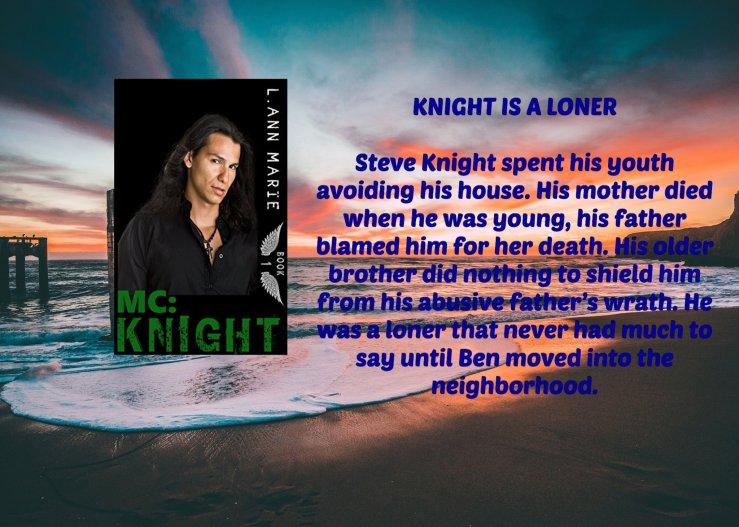 Lori MC Knight excerpt.jpg