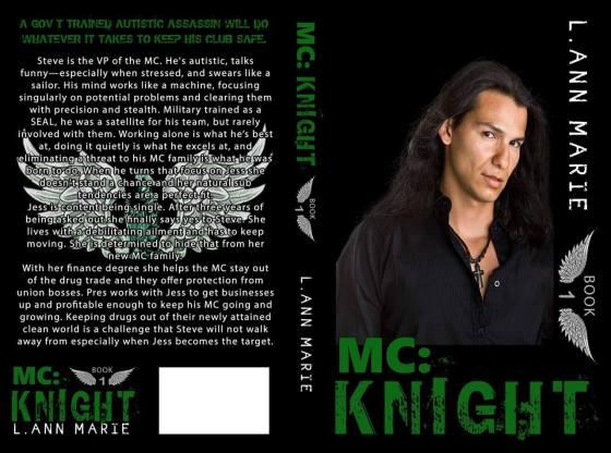 Lori MC Knight.jpg