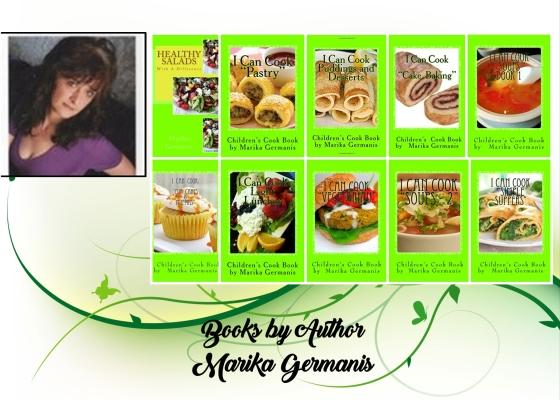 Marika 10 books collage.jpg