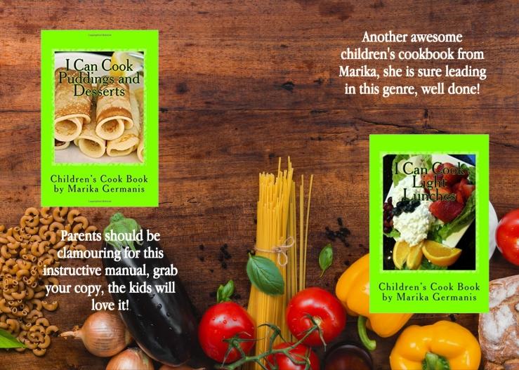 Marika 2 books reviews.jpg