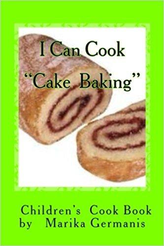 Marika 6 I Can Cook Cakes.jpg