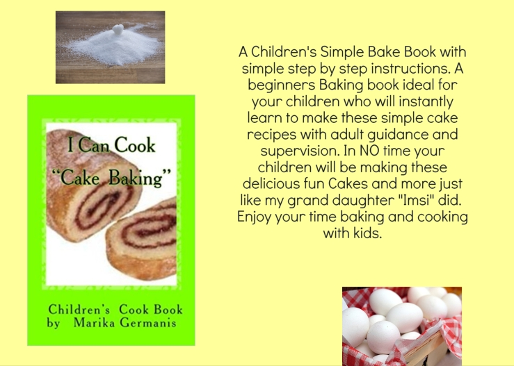 Marika cakes blurb.jpg