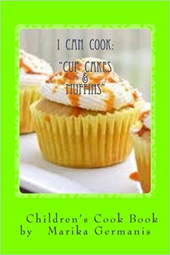 Marika I Can Cook Cup Cakes and Muffins.jpg