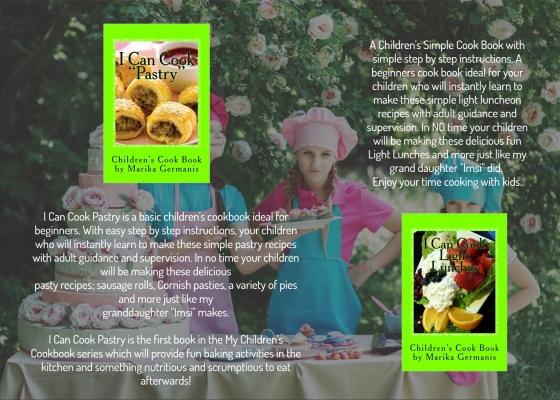 Marika puddings, light lunches, blurbs.jpg