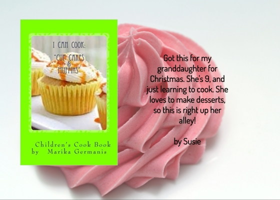 Marika simple suppers and cup cakes blurb.jpg
