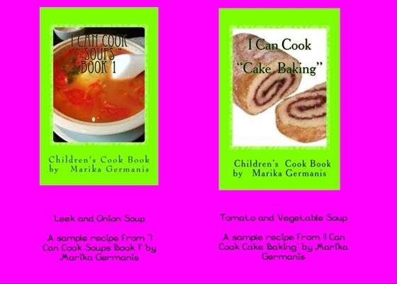Marika soups 1 and cakes recipes.jpg
