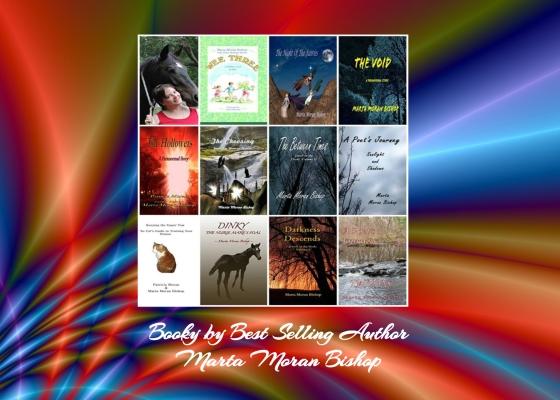 Marta 11 book collage.jpg