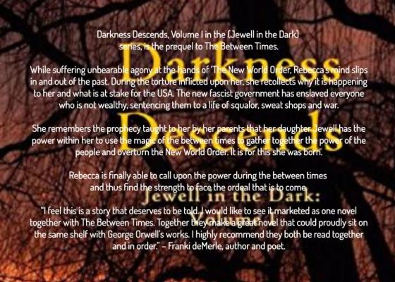 Marta darkness descends blurb.jpg