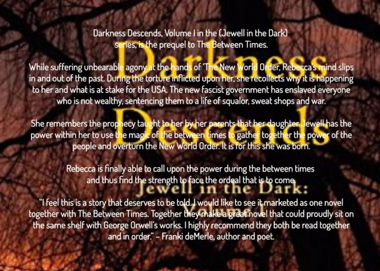 Marta darkness descends blurb.jpg