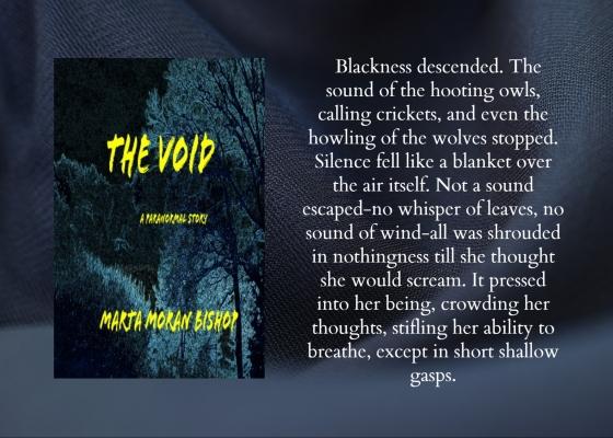Marta the void excerpt.jpg