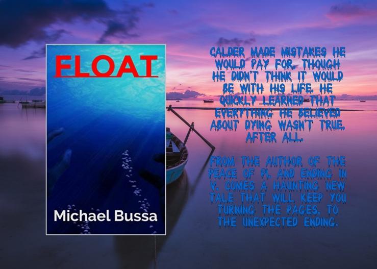 Michael float blurb 2.jpg