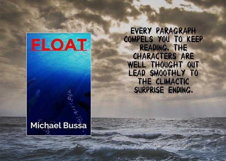 Michael float review 2.jpg