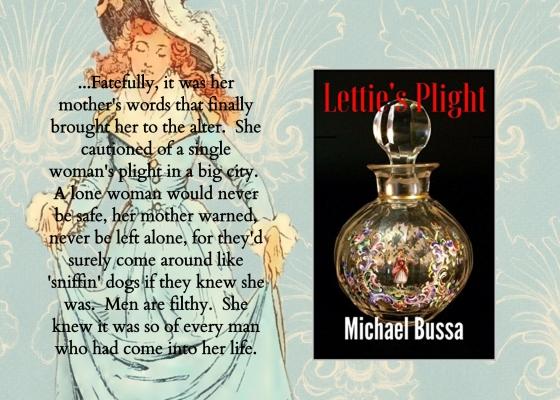Mike letties plight excerpt.jpg