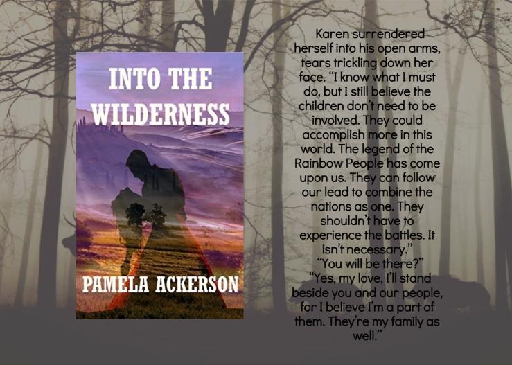 Pam into the wilderness talk.jpg