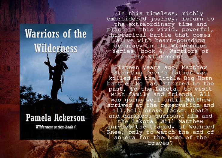 Pam warriors of the wilderness blurb.jpg