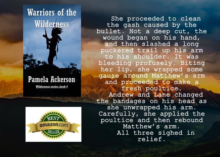 Pam warriors of the wilderness excerpt.jpg