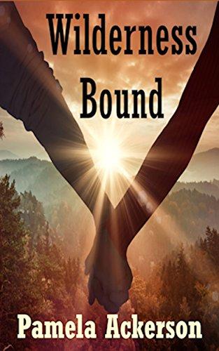 Pam Wilderness Bound.jpg