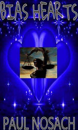 Paul Bias Hearts.jpg