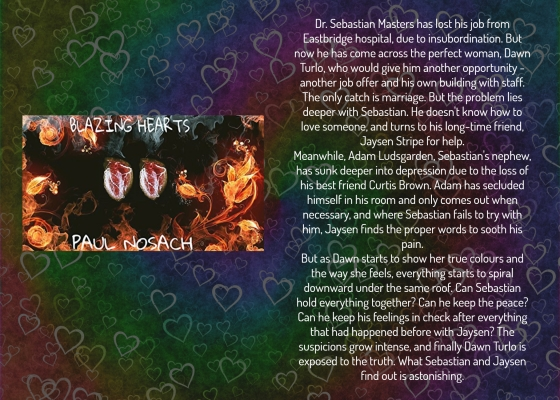 Paul blazing hearts blurb.jpg