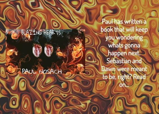 Paul blazing hearts review.jpg