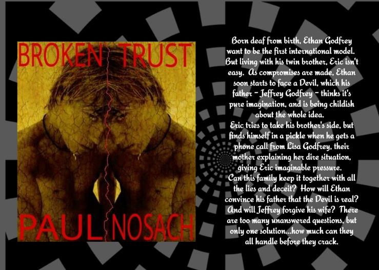 Paul broken trust blurb.jpg