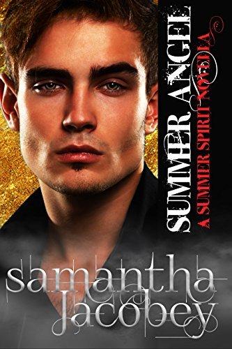 sam-summer-angel
