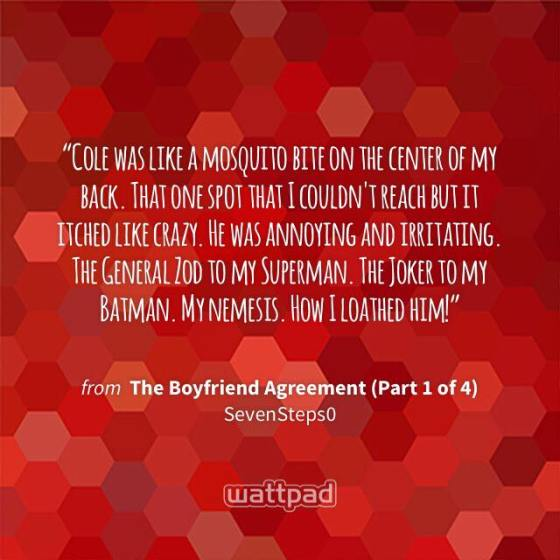 Seven the boyfriend agreement 2.jpg
