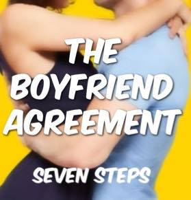 Seven the boyfriend agreement.jpg