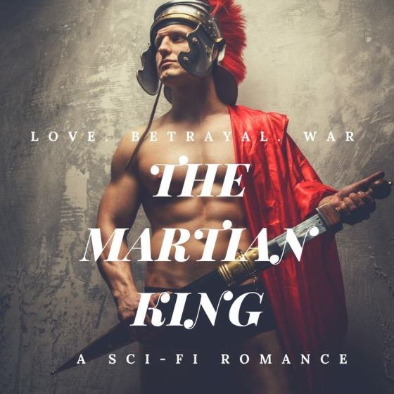 Seven the martian king.jpg