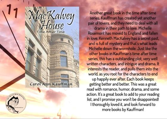 Carol MacKalvey house review 2.jpg