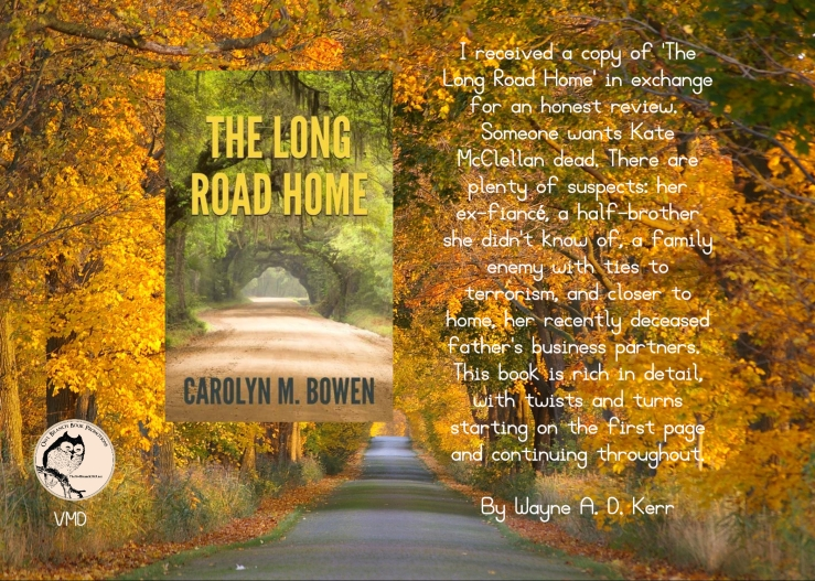 Carolyn long road home review 4.jpg