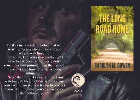 Carolyn long road home talk.jpg