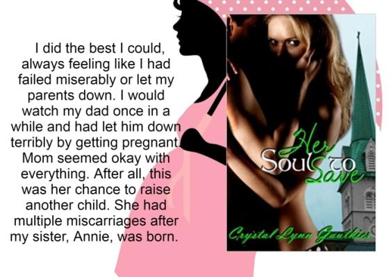 Crystal her soul to save excerpt.jpg