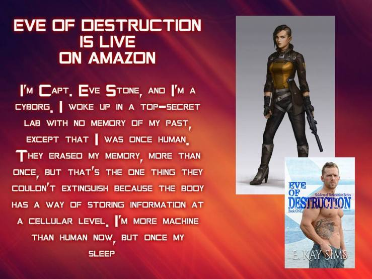 E kay Eve of Destruction blurb.jpg