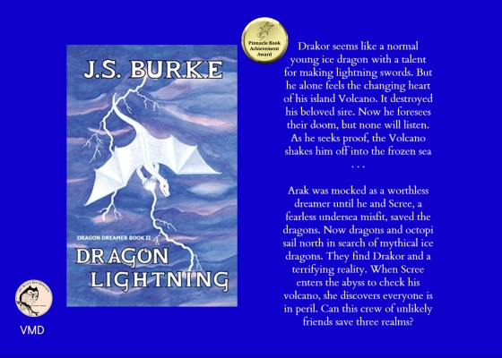 JS dragon lightening.jpg