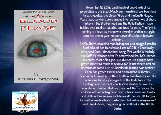 Kirsten blood phase blurb.jpg