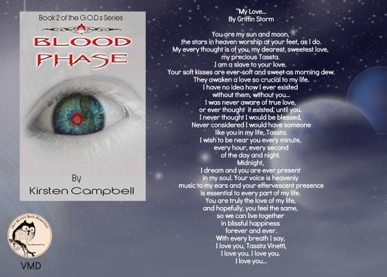 Kirsten blood phase poem talk.jpg