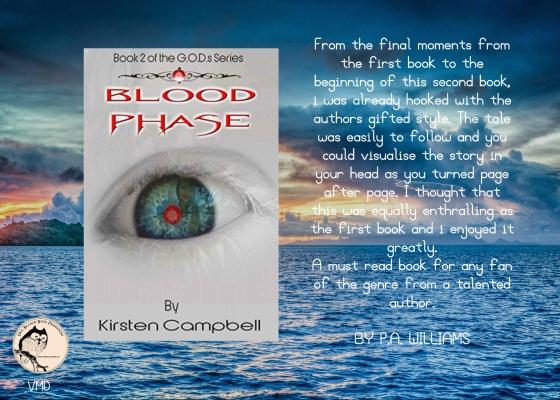 Kirsten blood phase review 2.jpg