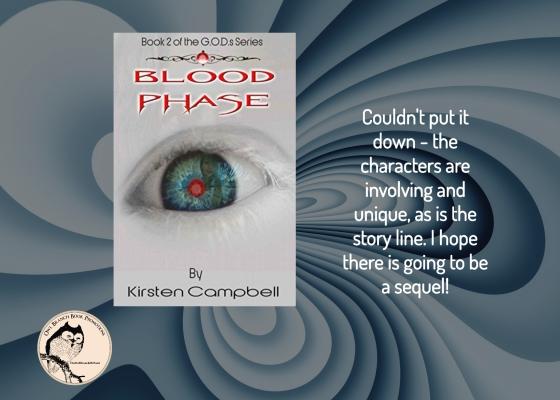 Kirsten blood phase review.jpg