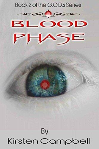 Kirsten Blood Phase.jpg