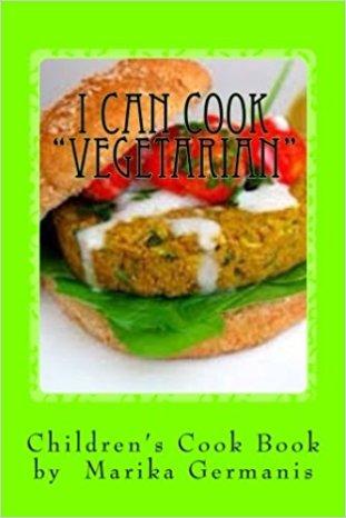 Marika 8 I Can Cook Vegetarian.jpg