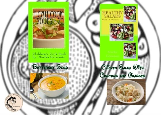 Marika soup 2 and salad.jpg