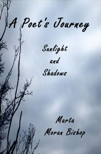 Marta a poets journey sunlight and shadows cover.jpg