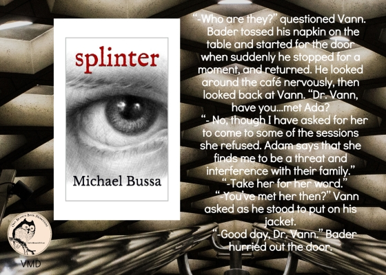 Mike splinter talk 2.jpg