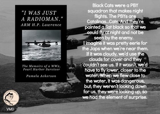 Pam radioman excerpt.jpg