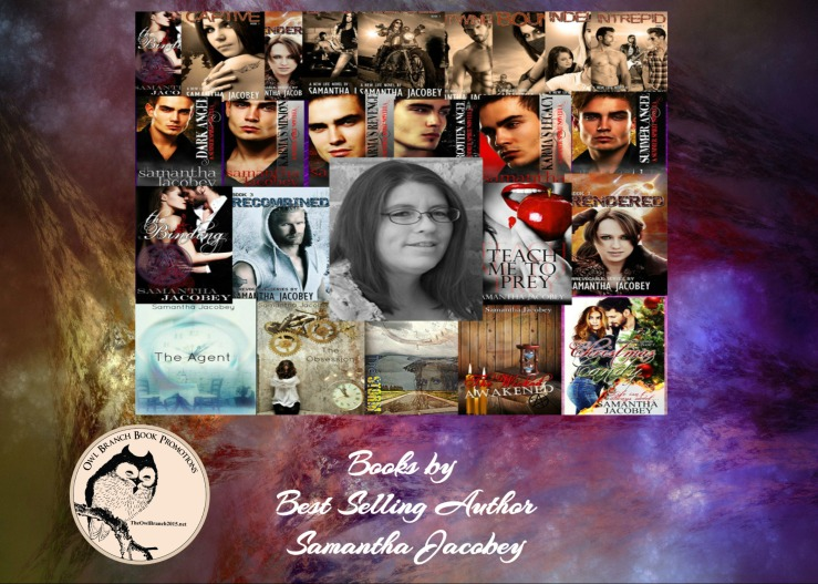 Sam book collage.jpg