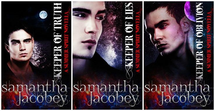 Sam Keeper Series Collage.jpg