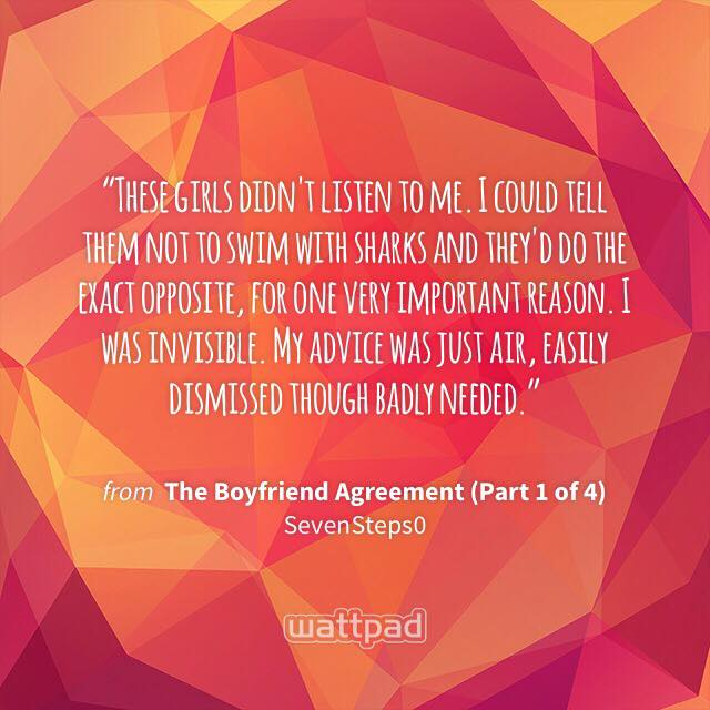 Seven the boyfriend agreement 12.jpg
